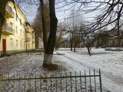 Сдается 2-х к.квартира г. Подольск п. Романцево ул. Береговая - Фото 4