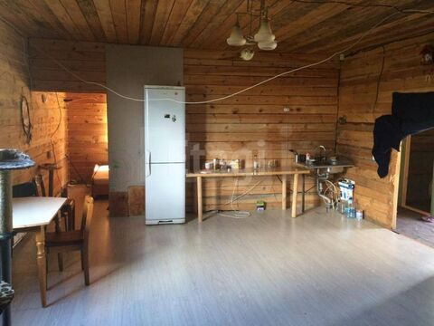 Сдам 2-этажн. дом 158 кв.м. Старый Тобольский тракт - Фото 1