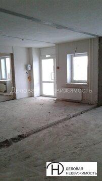 Продажа нежилого помещения в новом доме ( дом сдан)в г. Ижевске - Фото 3