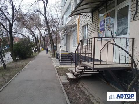 Объявление №49864125: Продажа помещения. Краснодар, ул. Янковского, 151,