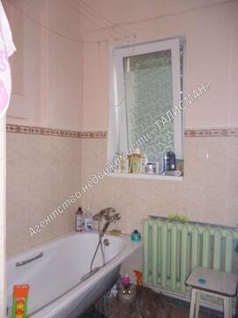 Продается 2-х комнатная квартира в г.Таганроге, зжм - Фото 5