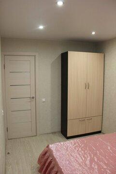 Продажа 1-комнатной квартиры, 34.9 м2, Современная, д. 1 - Фото 3