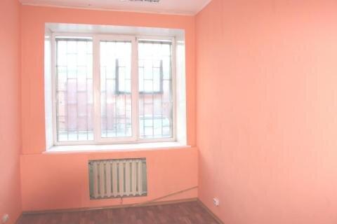 Офисное помещение, 11 кв. ул. Кузбасская