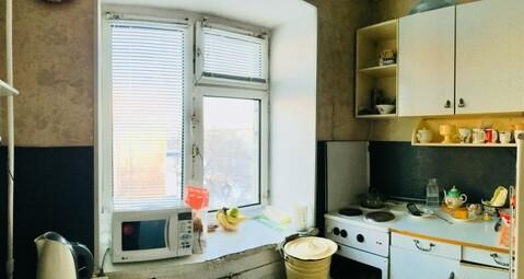 Продажа квартиры, Искитим, Мкр. Центральный - Фото 4