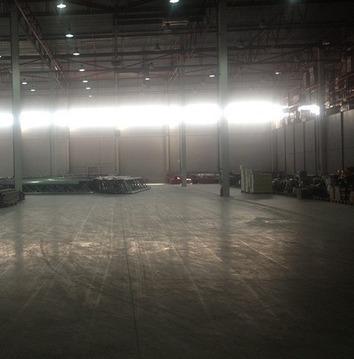 Продажа склада, Балашиха, Балашиха г. о, Западная коммунальная зона . - Фото 2