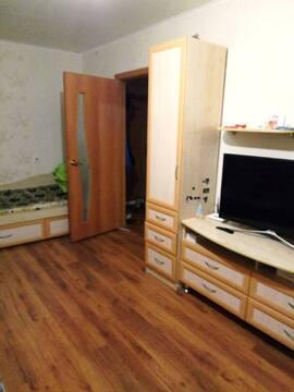 Продам 1-коинатную квартиру в нюр - Фото 2