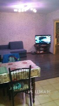 Продажа квартиры, Псков, Ул. Юбилейная - Фото 2