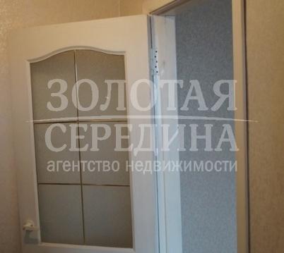 Продается 1 - комнатная квартира. Старый Оскол, Свердлова ул. - Фото 1