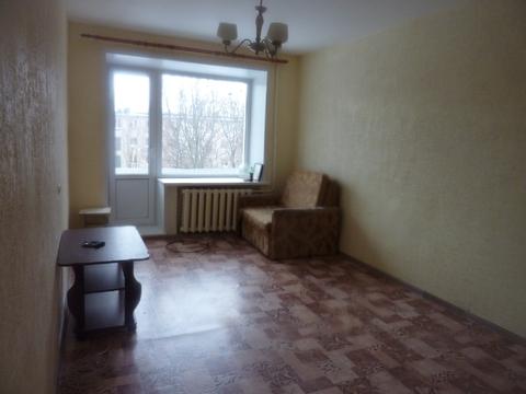 Сдается 1-квартира 33 кв.м на 4/5 кирпичного дома по ул.Ленина - Фото 3