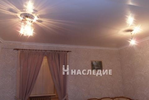 Продается 1-к квартира Семашко - Фото 2