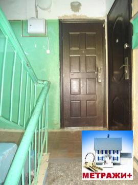 1-к. квартира в с. Захаровское (Камышловский р-н) - Фото 2