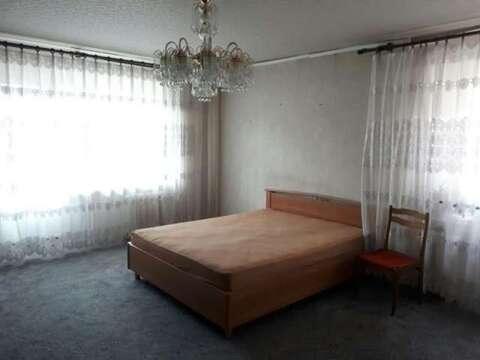 Квартира ул. Ипподромская 32/2 - Фото 2