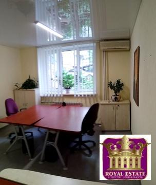 Аренда офиса, Симферополь, Ул. Гоголя - Фото 1