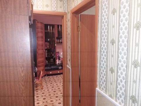 Двухкомнатная квартира в Карабаново, ул.Мира, д.9 - Фото 5