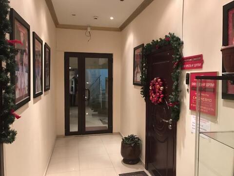 Продаётся офис на Камергерском переулке - Фото 3