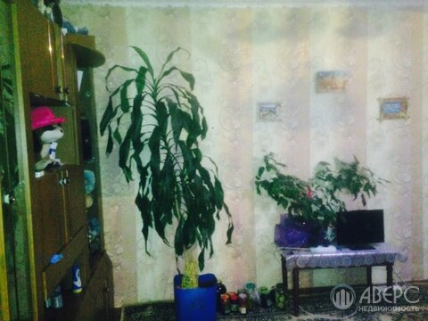 Дома, дачи, коттеджи, ул. Гагарина, д.2 - Фото 5