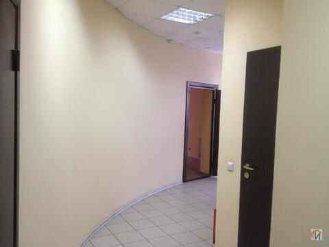 Аренда офиса - Фото 4