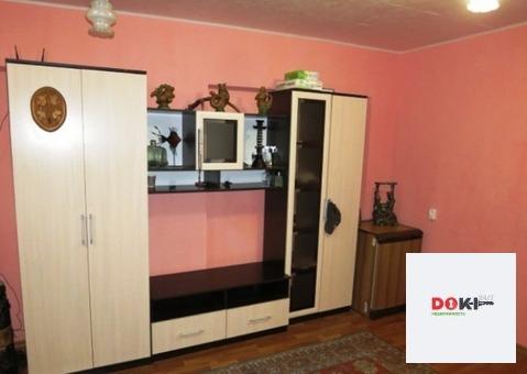 Продажа комнаты в городе Егорьевск ул. Советская - Фото 3