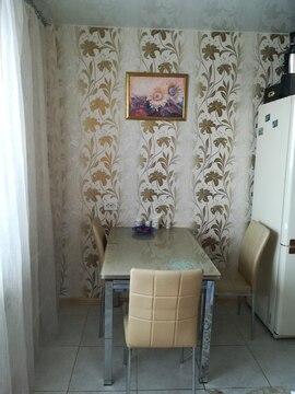 Продается 3-х комнатная квартира в г. Александров , ул. Королева 22 - Фото 1