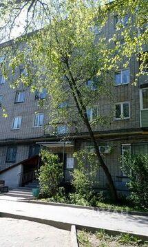 Продажа квартиры, Владимир, Суздальский пр-кт. - Фото 1