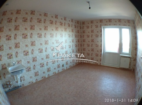 Продажа квартиры, Ижевск, Ул. Кунгурцева Е.М. - Фото 2