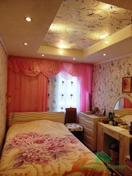 2-ком квартира с отличным ремонтом - 87 км от МКАД - г.Киржач - Фото 4