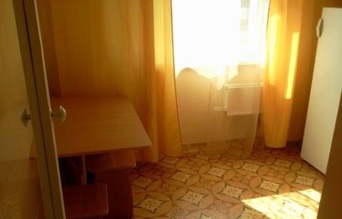 Сдам 1 комнатную Квартиру Красноярск Взлетная - Фото 5