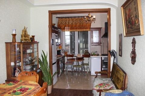 Продам квартиру в центре Москвы - Фото 3