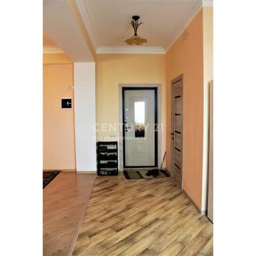 Продажа 2-к квартиры по ул.Ирчи Казака 31 б, 76м2, 7/10 эт. - Фото 4