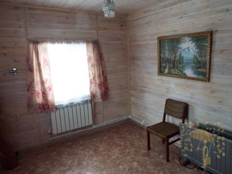 Продаётся часть дома в г.п. Дмитров, дер. Пересветово - Фото 5
