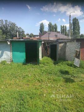 Продажа квартиры, Елец, Ул. Пушкина - Фото 2