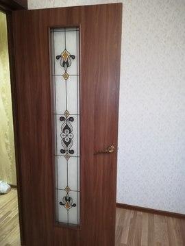 Продается 1-комнатная\ квартира в г. Александров - Фото 5
