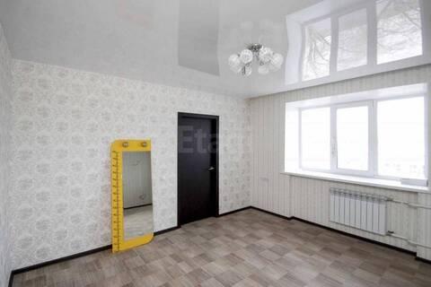 Продам 3-комн. кв. 62 кв.м. Тюмень, Пермякова - Фото 1
