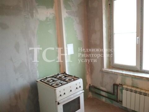 3-комн. квартира, Ногинск, ул 28 июня, 1 - Фото 2