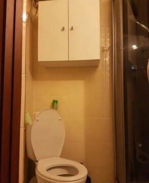 Аренда 1-комнатной квартиры-студии на ул. Турецкой - Фото 3