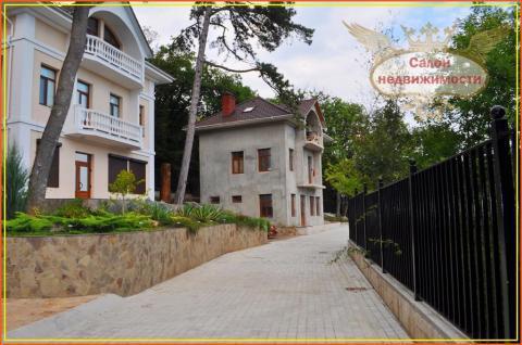 Продажа дома, Ливадия, Горный - Фото 3