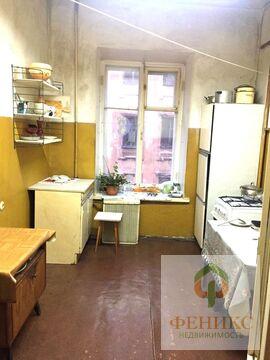 Комната Загородный 14 - Фото 4