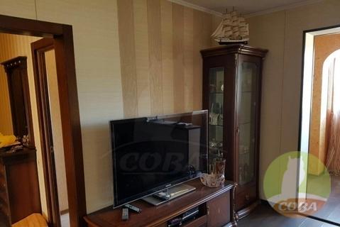 Продажа квартиры, Сочи, Ул. Вишневая - Фото 4