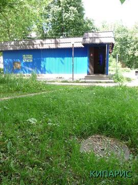 Продается магазин в городе Белоусово - Фото 5