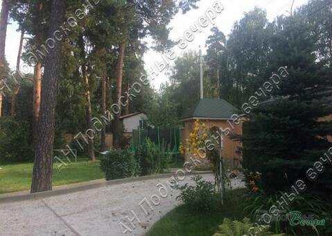 Егорьевское ш. 12 км от МКАД, Малаховка, Коттедж 476 кв. м - Фото 3