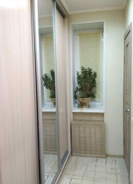 Продается 2-комнатная пос. Санатория Раменское, д. 2 - Фото 2