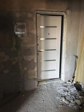 2-х комнатная квартира в ЖК Салтыковка Престиж - Фото 5