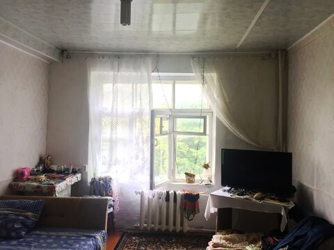 Большая комната 20.1 кв.м. в центре - Фото 2