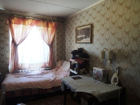 2-комнатная квартира, г. Химки - Фото 3