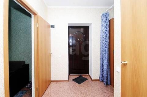 Продам однокомнатную квартиру в новом доме не дорого - Фото 3