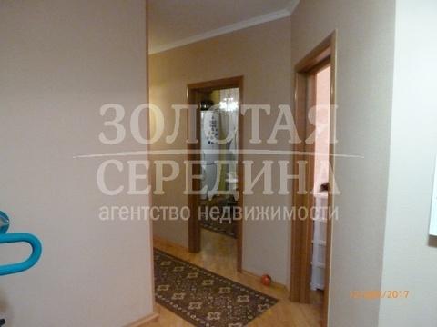 Продается 2 - комнатная квартира. Старый Оскол, Восточный м-н - Фото 2