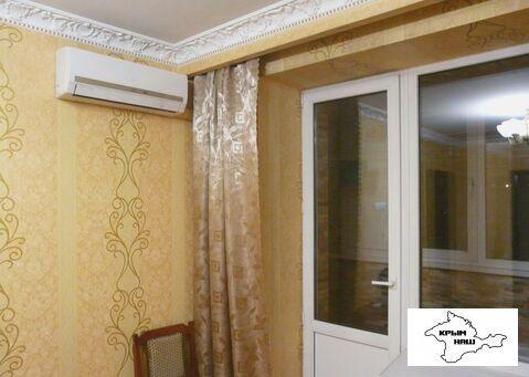 Сдается в аренду квартира г.Севастополь, ул. Адмирала Октябрьского - Фото 5