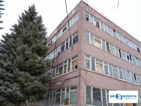 Объявление №55081327: Продажа помещения. Ярославль, ул. Громова, 9,