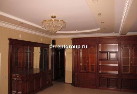 Аренда дома, Московский, Московский г. п. - Фото 4