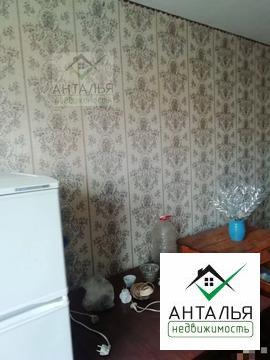 Объявление №62061177: Продаю комнату в 2 комнатной квартире. Каменск-Шахтинский, Придорожный пер., 43,